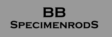 BB Specimenrods Logo